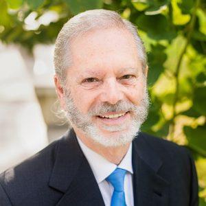 Dr. Alan G. Michels
