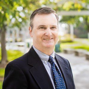 Dr. Mark Olson